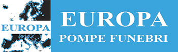 Onoranze Funebri Milano Europa